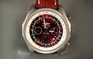 Breitling | For Sale
