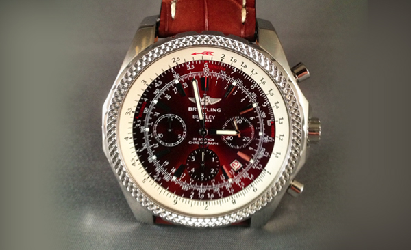 Breitling For Sale