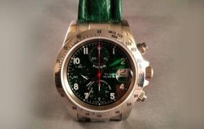 Rolex/Tudor | For Sale