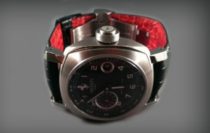 Panerai Ferrari GMT | For Sale